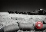 Image of Wheat or Allied Forces Walla Walla Washington USA, 1944, second 39 stock footage video 65675023160