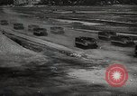 Image of Gun carrier tanks United States USA, 1944, second 8 stock footage video 65675023161