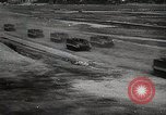 Image of Gun carrier tanks United States USA, 1944, second 9 stock footage video 65675023161