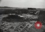 Image of Gun carrier tanks United States USA, 1944, second 31 stock footage video 65675023161