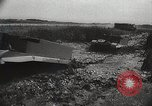 Image of Gun carrier tanks United States USA, 1944, second 32 stock footage video 65675023161