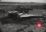 Image of Gun carrier tanks United States USA, 1944, second 34 stock footage video 65675023161