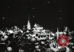 Image of Franklin Delano Roosevelt Chicago Illinois USA, 1944, second 12 stock footage video 65675023163