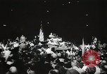 Image of Franklin Delano Roosevelt Chicago Illinois USA, 1944, second 13 stock footage video 65675023163