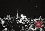 Image of Franklin Delano Roosevelt Chicago Illinois USA, 1944, second 14 stock footage video 65675023163