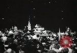 Image of Franklin Delano Roosevelt Chicago Illinois USA, 1944, second 15 stock footage video 65675023163