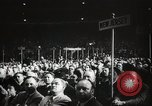 Image of Franklin Delano Roosevelt Chicago Illinois USA, 1944, second 19 stock footage video 65675023163