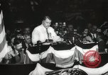 Image of Franklin Delano Roosevelt Chicago Illinois USA, 1944, second 23 stock footage video 65675023163