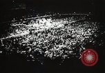 Image of Franklin Delano Roosevelt Chicago Illinois USA, 1944, second 27 stock footage video 65675023163