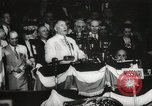 Image of Franklin Delano Roosevelt Chicago Illinois USA, 1944, second 30 stock footage video 65675023163