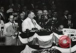 Image of Franklin Delano Roosevelt Chicago Illinois USA, 1944, second 31 stock footage video 65675023163
