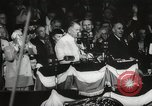 Image of Franklin Delano Roosevelt Chicago Illinois USA, 1944, second 32 stock footage video 65675023163