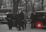 Image of Stanley Reed Washington DC USA, 1938, second 16 stock footage video 65675023166