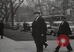 Image of Stanley Reed Washington DC USA, 1938, second 18 stock footage video 65675023166