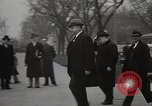 Image of Stanley Reed Washington DC USA, 1938, second 19 stock footage video 65675023166