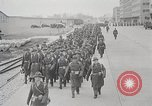 Image of United States Marines Quantico Virginia USA, 1938, second 9 stock footage video 65675023167