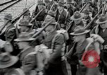 Image of United States Marines Quantico Virginia USA, 1938, second 12 stock footage video 65675023167