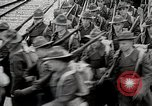 Image of United States Marines Quantico Virginia USA, 1938, second 13 stock footage video 65675023167