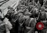 Image of United States Marines Quantico Virginia USA, 1938, second 14 stock footage video 65675023167