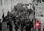 Image of United States Marines Quantico Virginia USA, 1938, second 17 stock footage video 65675023167