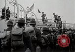 Image of United States Marines Quantico Virginia USA, 1938, second 19 stock footage video 65675023167