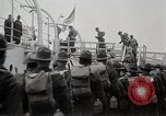 Image of United States Marines Quantico Virginia USA, 1938, second 20 stock footage video 65675023167