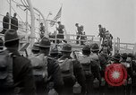 Image of United States Marines Quantico Virginia USA, 1938, second 21 stock footage video 65675023167