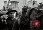 Image of United States Marines Quantico Virginia USA, 1938, second 22 stock footage video 65675023167