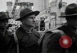 Image of United States Marines Quantico Virginia USA, 1938, second 23 stock footage video 65675023167