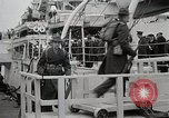 Image of United States Marines Quantico Virginia USA, 1938, second 27 stock footage video 65675023167