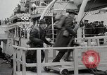 Image of United States Marines Quantico Virginia USA, 1938, second 28 stock footage video 65675023167