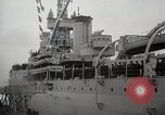 Image of United States Marines Quantico Virginia USA, 1938, second 32 stock footage video 65675023167