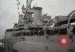 Image of United States Marines Quantico Virginia USA, 1938, second 34 stock footage video 65675023167