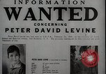 Image of Peter Levine kidnapped New Rochelle New York USA, 1938, second 13 stock footage video 65675023169