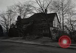 Image of Peter Levine kidnapped New Rochelle New York USA, 1938, second 23 stock footage video 65675023169