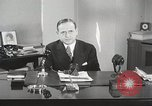 Image of Peter Levine kidnapped New Rochelle New York USA, 1938, second 43 stock footage video 65675023169