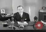 Image of Peter Levine kidnapped New Rochelle New York USA, 1938, second 44 stock footage video 65675023169