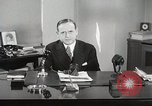 Image of Peter Levine kidnapped New Rochelle New York USA, 1938, second 45 stock footage video 65675023169