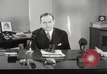 Image of Peter Levine kidnapped New Rochelle New York USA, 1938, second 46 stock footage video 65675023169