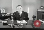 Image of Peter Levine kidnapped New Rochelle New York USA, 1938, second 47 stock footage video 65675023169