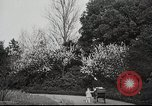 Image of Spring time London England United Kingdom, 1938, second 14 stock footage video 65675023175