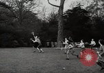 Image of Spring time London England United Kingdom, 1938, second 26 stock footage video 65675023175