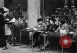 Image of Spring time London England United Kingdom, 1938, second 49 stock footage video 65675023175