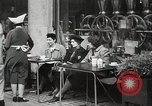 Image of Spring time London England United Kingdom, 1938, second 51 stock footage video 65675023175