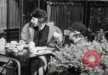 Image of Spring time London England United Kingdom, 1938, second 53 stock footage video 65675023175