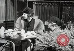Image of Spring time London England United Kingdom, 1938, second 54 stock footage video 65675023175