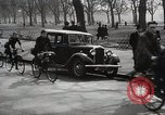 Image of Spring time London England United Kingdom, 1938, second 61 stock footage video 65675023175