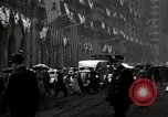 Image of Snow in Manhattan New York United States USA, 1938, second 21 stock footage video 65675023176