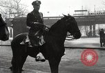 Image of Snow in Manhattan New York United States USA, 1938, second 25 stock footage video 65675023176