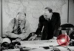 Image of Agriculture department officials Washington DC USA, 1939, second 2 stock footage video 65675023178